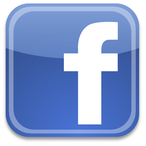 facebook logo for jw graham